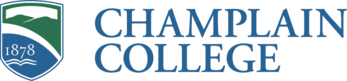 Champlain College Application For Admission